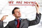 Almaden Business removals 1