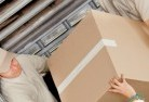 Almaden Business removals 5